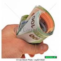 empréstimo oferecer entre particular sério e honesto