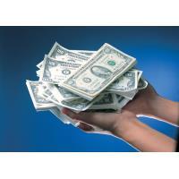 ¿Necesita un préstamo, para una situación urgente?