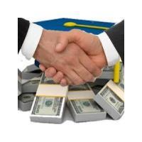 Testimonio de préstamo de dinero