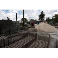 VENTA DE MATERIALES DE CONSTRUCCIÓN TIENDA GRANDE 52512980