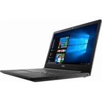 "Laptop Dell 15.6"" Touchscreen - Core i3 7ma Gen - 8GB RAM DDR4 + Bolso"