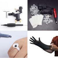 Todo para microblanding, micropigmentación de cejas y tatuajes, nuevo 5310-6339 7260-1O17