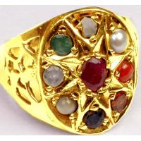 powerful Magic Rings For Money ,fame ,power ,business -Protection Rings +27789456728 in canada,uk,us