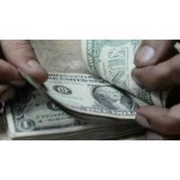 Financiera especialmente para serios