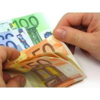 Somos un grupo de socios financieros fenollosaten@gmail.com
