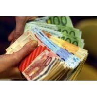 oferta de préstamo de dinero entre particulares en 48 horas