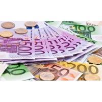 oferta de préstamo entre particular IIII