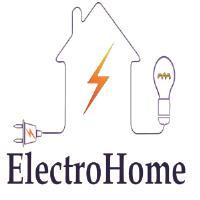 Brindamos servicios de electricidad,automática y seguridad 53152566 o 58047120