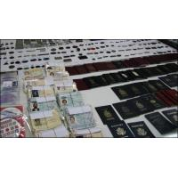 Compre Billetes falsos de alta calidad, Pasaportes reales / falsos, Licencia de conducir, Tarjetas de identificación, Visa, Etc..( jayroy011@hotmail.com o Whatsapp +27639356786