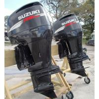 Outboard Motor engine,Trailers