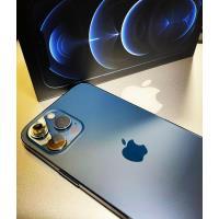 Apple iPhone 12pro max