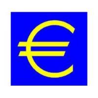 hola holla yo trabajo en un banco que tiene un préstamo financiero de 2000 € a 500000 €.