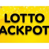 @~Lottery Spells That Work Fast ~|` Lotto Jackpot Spells ~|~ Powerful Lottery Spell Caster +27789456728 in Canada,Usa,Australia,Uk