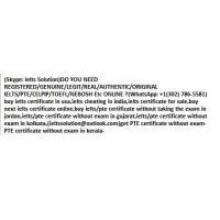 buy ielts certificate in uae(WhatsApp: +1(302) 786-5581)ielts