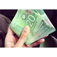 Oferta de préstamos para emprendedores.