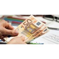 Empréstimo de dinheiro para indivíduos