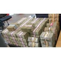 oferta de préstamo entre privado en 72h
