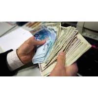 primi banii de împrumut rapid !!!