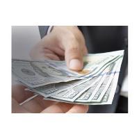 La mejor oferta de préstamo rápida y eficiente con BNP Paribas.