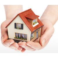 Crédito inmobiliario e hipotecario