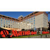 Trabajadores de hoteles y restaurantes que actualmente se buscan en EE.UU.