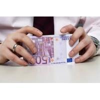 Oferta de empréstimo entre indivíduo sério e razoável em Portugal