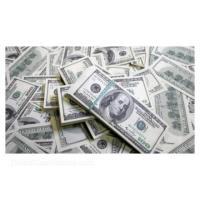 Ofertas de préstamos de dinero a grave. ¿Cuánto quieres?