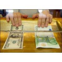Créditos rápido y fiable