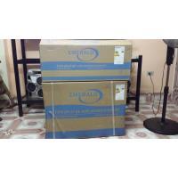 Vendo Split Emerald 1tonelada NUEVO en la caja 53579838+ transporte incluido