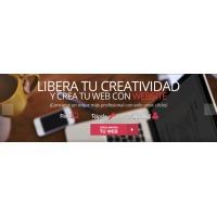 !2015, Nuevo Diseño WEB Profesional por sus manos !!Llamenos ya !maribel 2710305