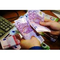 Eres estudiante necesitas un préstamo?