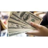 oferta de préstamo entre serios serios y honestos en kilos