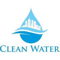 Limpieza y esterilización de contenedores de agua