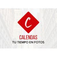 Fotocalendarios familiares/promocionales   CALENDAS