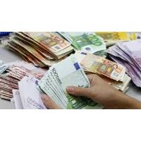 Potente testimonio de un préstamo de 70 000 euros.