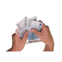 Oferecem empréstimos entre particular, graves
