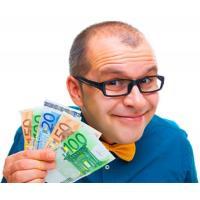 Oferta de préstamo entre particulares para cambiar tu vida.