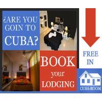 Sitio WEB : www.cubaroom.net  !!!!!!!!!!!