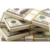 oferta de préstamo en todo seguridad