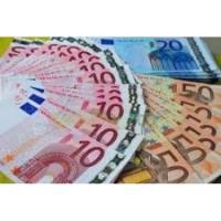 Las condiciones de préstamo e inversión de la oferta son rápidas y muy simples. correo electrónico: (debautpier02@gmail.com) o (harrybale699@gmail.com) Isla de la juventud (Isla de la Juventud)
