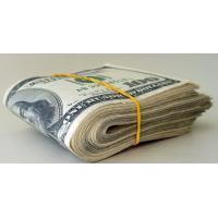 Préstamo ofertas financieras