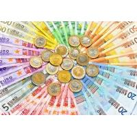 Doação de empréstimo em dinheiro
