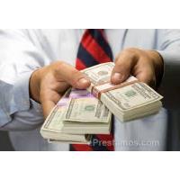 oferta de préstamo entre particular serio etv muy rápido