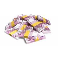 oferta de préstamo para cubrir sus necesidades