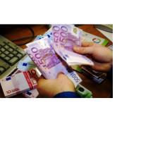 Ayuda y finanzas.....5000€