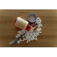 Køb / Bestil Adderall 30 mg til salg uden recept i DANMARK