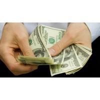 Préstamos e inversiones privadas