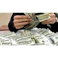 oferta de préstamo en poco tiempo