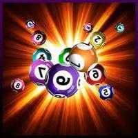 [Namibia ]+27735172085   ` Win Lotto spells win powerball in singapore , uk , usa , essex , austin ,