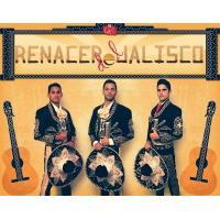 -Lo mejor del Jalisco